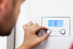 best Northern Ireland boiler servicing companies