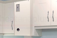 Northern Ireland electric boiler quotes