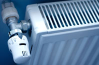 free Northern Ireland heating quotes