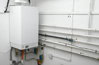 Northern Ireland boiler installers