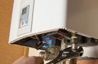 free Northern Ireland boiler install quotes